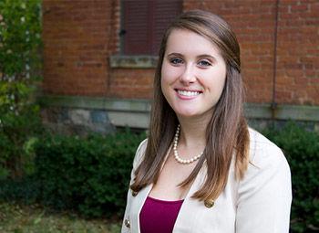 Alexis Hatchard's Profile Image